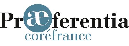 logo_praeferentia