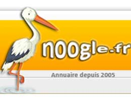 logo-noogle-partenaire-speaker